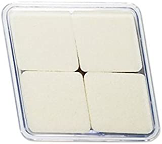 INNISFREE Diamond Sponge 4p