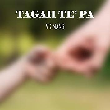 Tagah Te' Pa