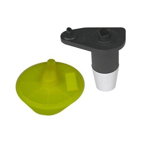 Bosch Tassimo Service Set, 2 teilig