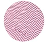 yui 11 piezas en 1 juego de herramientas de manicura rosa caja de pedicura cortador de uñas de acero inoxidable kit de herramientas multifuncionales cortaúñas para mujeres (color: SK 02 P)