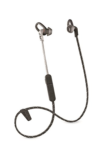 Plantronics Back Beat fit 305 Auriculares (intraaural, Dentro de oído, Banda para...