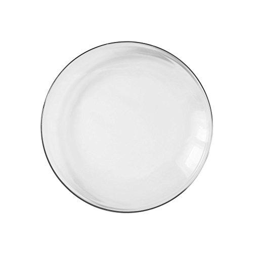 Vidivi - Assiette à pain 15 cm moon