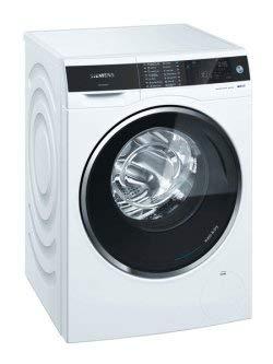 Siemens WD4HU541EU – Detergente secadora