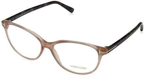 Tom Ford dames Ft5421 brilmontuur