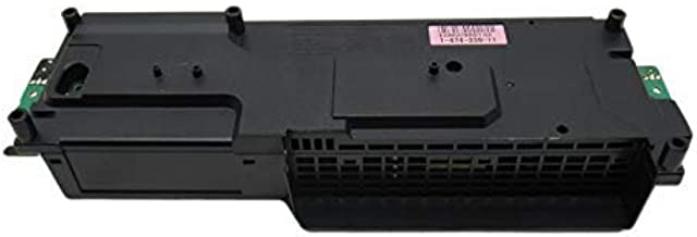 $32 » Sponsored Ad - Power Supply Unit PSU APS-306 for Sony Playstation 3 PS3 Slim 3000 Console 160GB 320GB CECH-3001a CECH-3001...