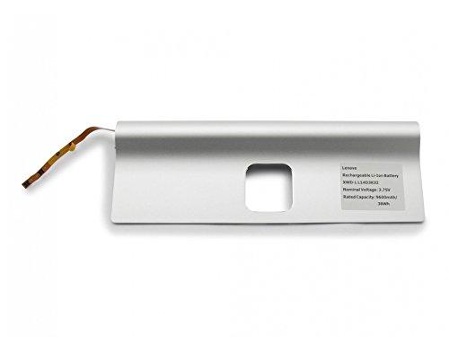 Lenovo Akku 36Wh Original Yoga Tablet 2 Pro 1380 Serie