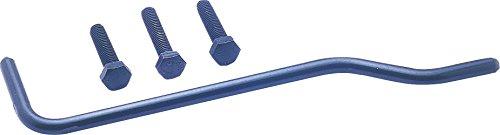 KS TOOLS 400.1700 Jeu D'outils de Calage Fiat Ulysee/Scudo/Ducato 1.9D