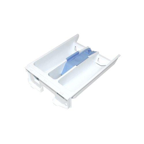 Beko Waschmaschine Dispenser Tray