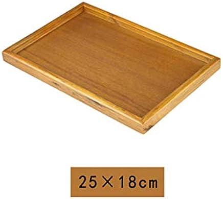 50/unit/és Apollon 9830/MS/ /Manchon s/éparateur hexagonal m8/x 30/mm acier zingu/é