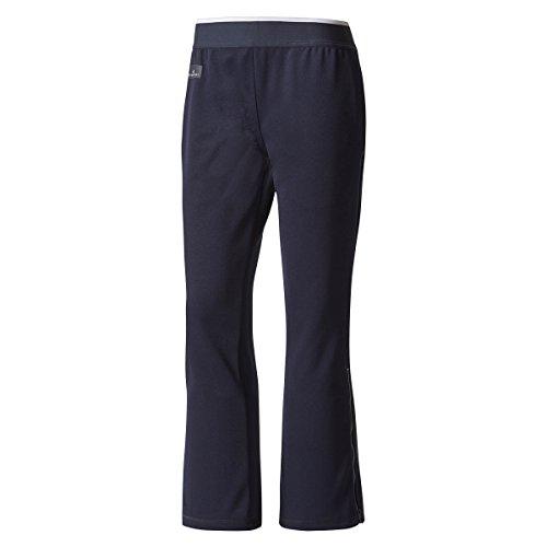 adidas by Stella Mccartney Barricade Pant Women - Pantalones. Mujer