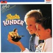 Starke Kinder (Musik für Dich /Rolf Zuckowski)