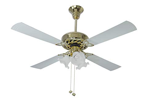 Crompton Uranus 48-inch Ceiling Fan With...