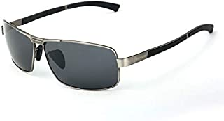 نظارات شمسية بولاريزد للرجال