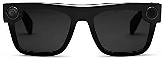 Best spectacles 2 nico Reviews