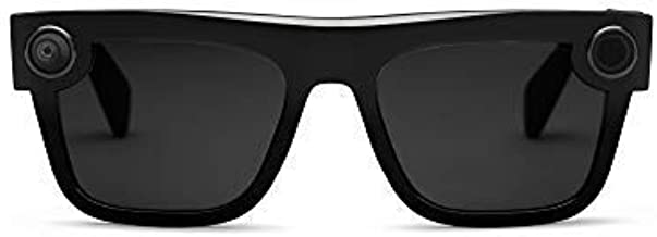 Spectacles 2 (Nico) - Water Resistant Camera Glasses - Made for Snapchat