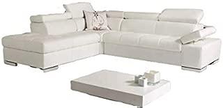 Best sectional sofas atlanta Reviews