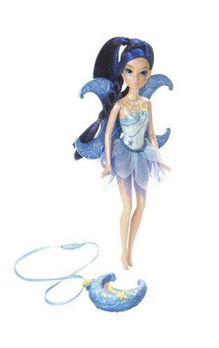 Barbie Fairytopia Magic Of The Rainbow Lumina Buy Online In Czech Republic At Czech Desertcart Com Productid 13996586