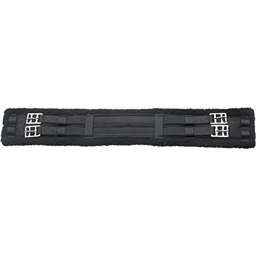 Ovation Equalizer Dressage Girth - 24