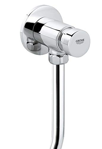 Rondo Urinal-Druckspüler