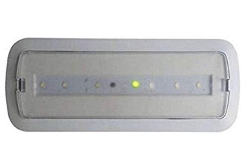 LED ATOMANT Iluminación empotrable