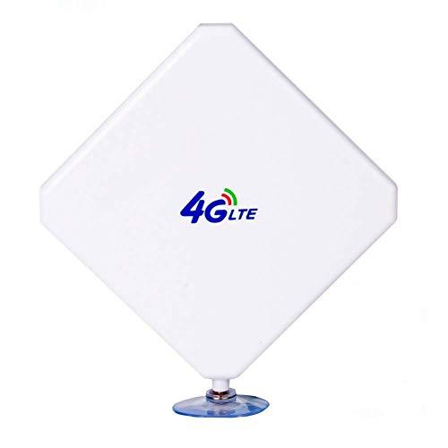 Aigital -  SMA 4G Hochleistungs