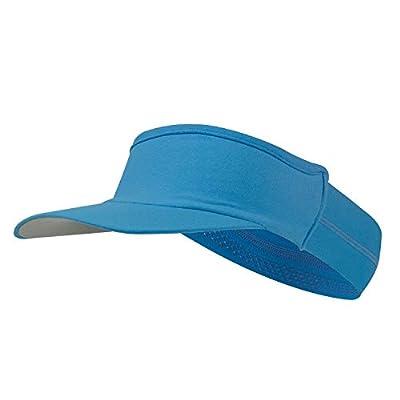 hikevalley Yoga Headband Unique