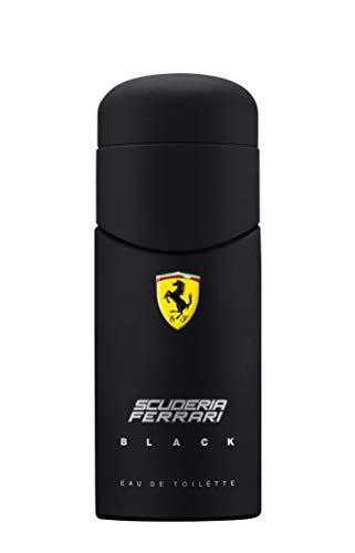 Ferrari Profumo - 30 Ml