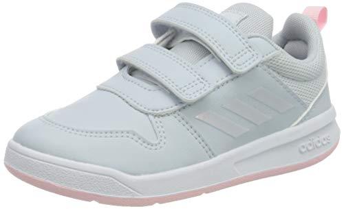 adidas TENSAUR I, Zapatillas de Running, AZUHAL/IRIDES/ROSCLA, 21 EU