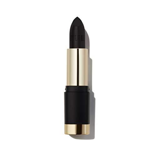 Milani Bold Color Statement Matte Lipstick - I Am Invincible (0.14 Ounce) Vegan, Cruelty-Free Bold Color Lipstick with a Full Matte Finish