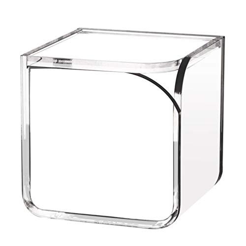 ikea kubus tafel