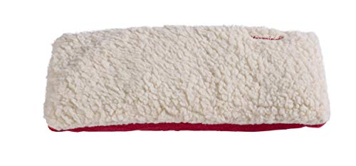 Warmies Hot Pak She Bei/Ro, 1er Pack(1 x 290 g)