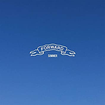 Forward   Summer