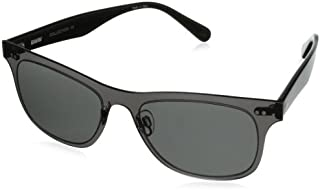 5f6509d4268c BMW B6511 Nxt Classic Sunwear Sunglasses