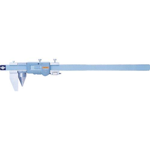 カノン 直読式デジタル丸穴ピッチノギス200mm ERZ20B