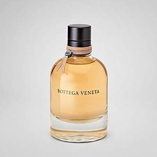 بوتيغا فينيتا للنساء - او دى بارفان - 75 مل