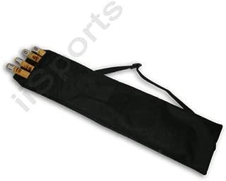 Escrima Kali Arnis Weapons Stick Bag