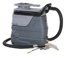 Buy Bargain Sandia 3-Gallon Spot Extractor w/Heat