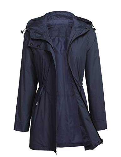 Urban Outfitters Raincoat
