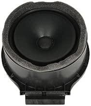 GM Genuine Parts 15122601 Front Door Radio Speaker