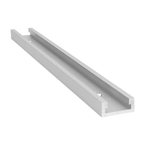 Ingletadora Aluminio marca Wal front