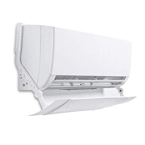 2 Pezzi Tubo di Scarico Teekit Kit da Finestra Regolabile con Piastra Small connettore per climatizzatore Portatile