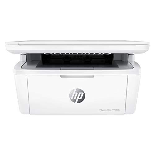 HP Laserjet Pro M30a Multi-Function Laser Printer
