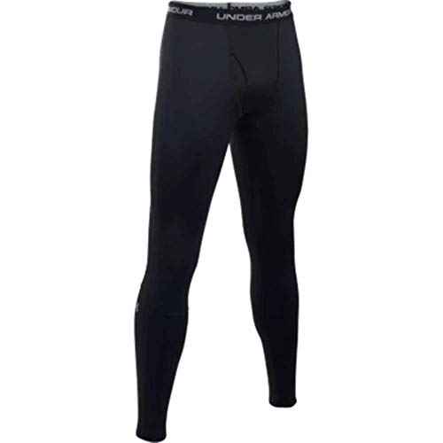 Under Armour Base 4.0 Leggings voor heren