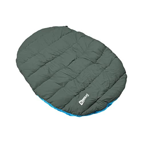 Chuckit! Outdoor Dog Bed