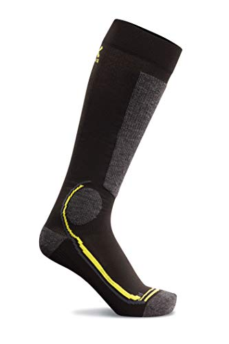 Völkl Comfort - Calcetines de esquí para hombre y mujer (1