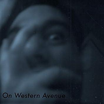 On Western Avenue