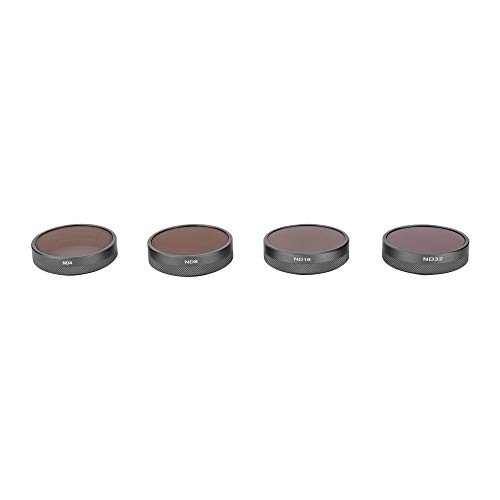 ND Filter for Osmo Action, ND Lens...