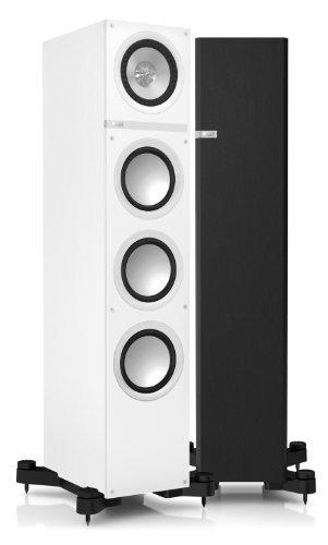 KEF Q900 Stereo Front-Lautsprecher