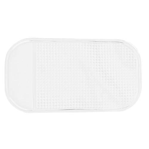Swiftswan Anti-Rutsch-Matte Armaturenbrett Sticky Pad Halterung für Handy