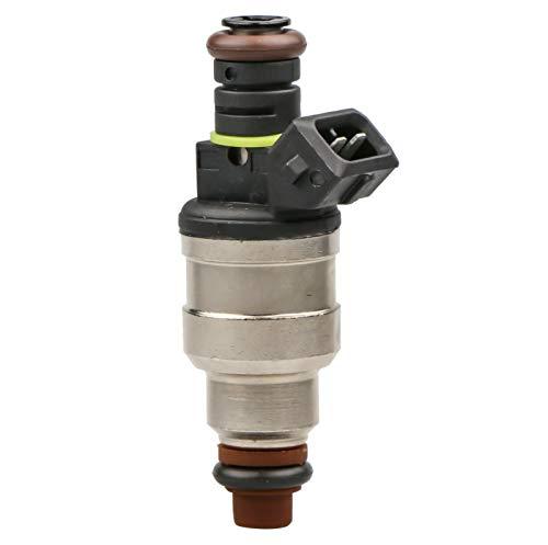 MOSTPLUS Flow Matched Fuel injectors